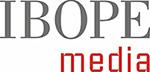 ibope-logo