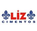 liz_cimentos