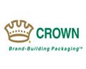 logo crown