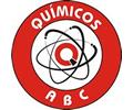 quimicos-abc