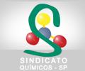 quimicos-sp